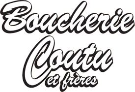 Boucherie Coutu