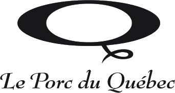 Le Porc du Québec